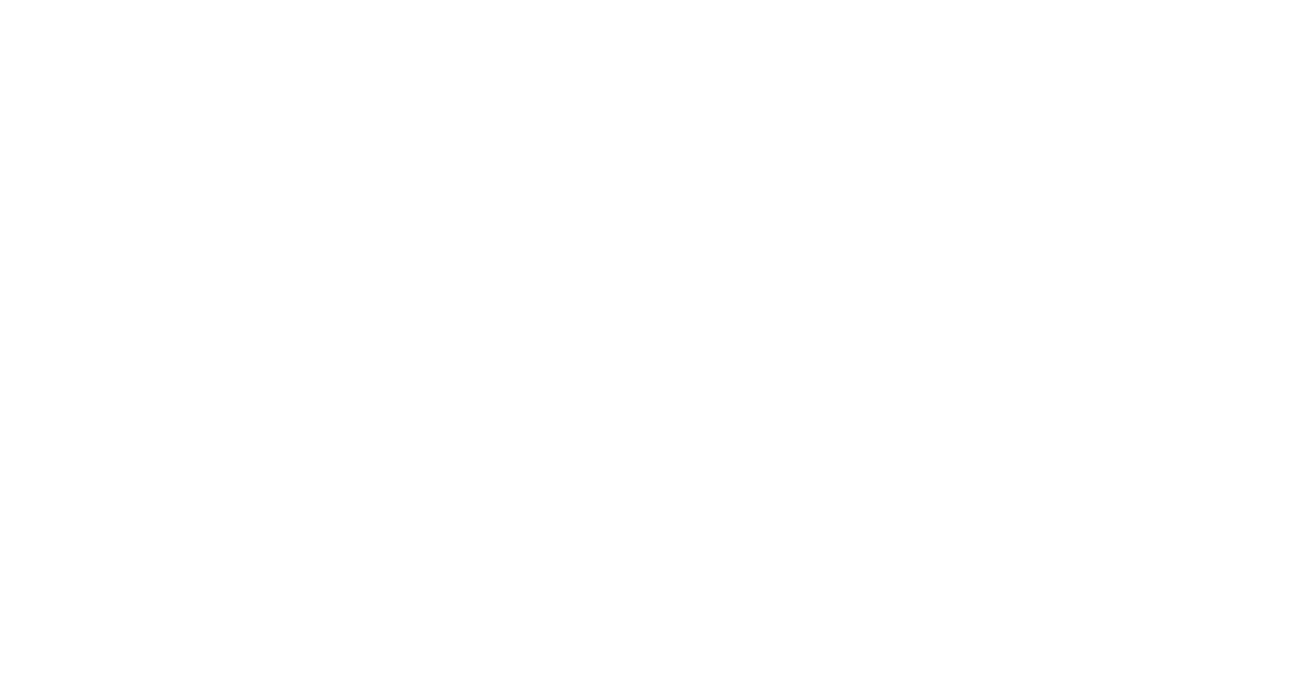 Logopedie Laarbeek